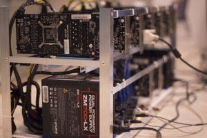 Begriffe aus dem digitalen Alltag: Blockchain