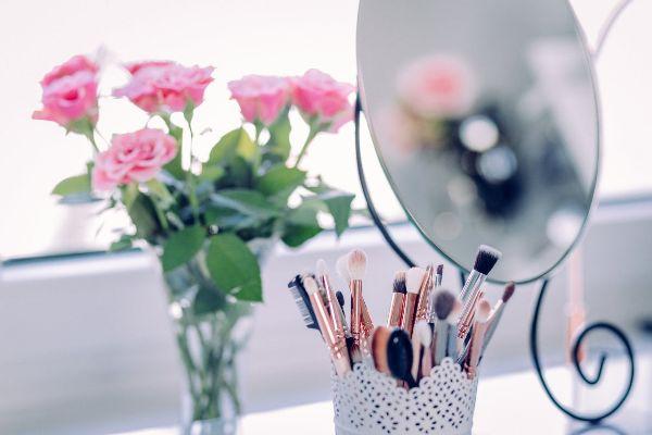 Beautytipps für Moms