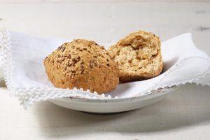 Huttwiler glutenfree – Wo kommen die glutenfreien Produkte her?