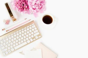Working Mom – geht das wirklich?