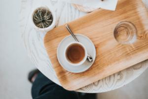 Kaffeegenuss für Coffeelovers