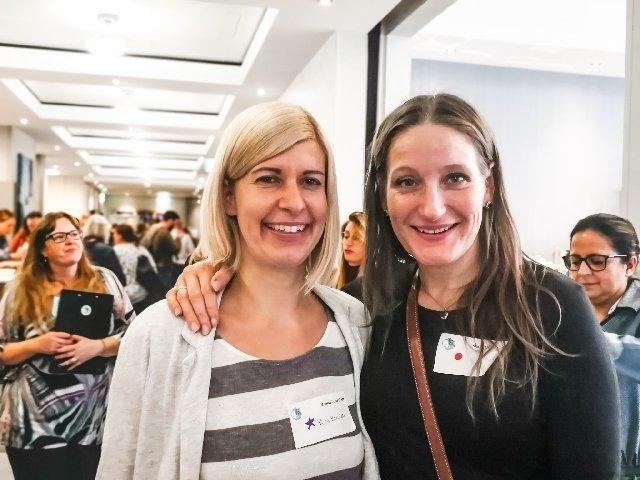 Swissblogfamily 2019 - Moana & ich