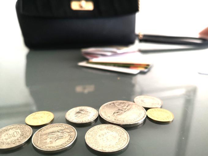 Spartipps im Haushalt: beim Einkaufen